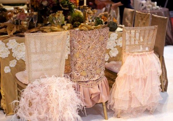 Wedding chairs wedding chair decor 2033003 weddbook wedding chair decor junglespirit Image collections