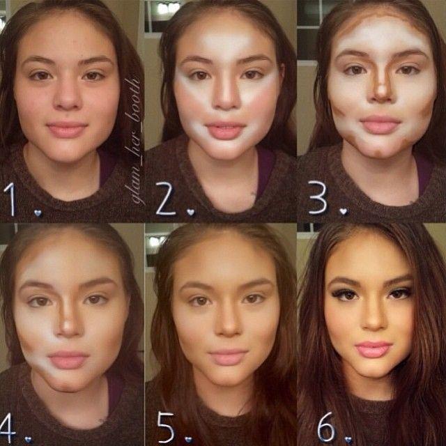 Mariage - Beauté: Make-up: Conseils