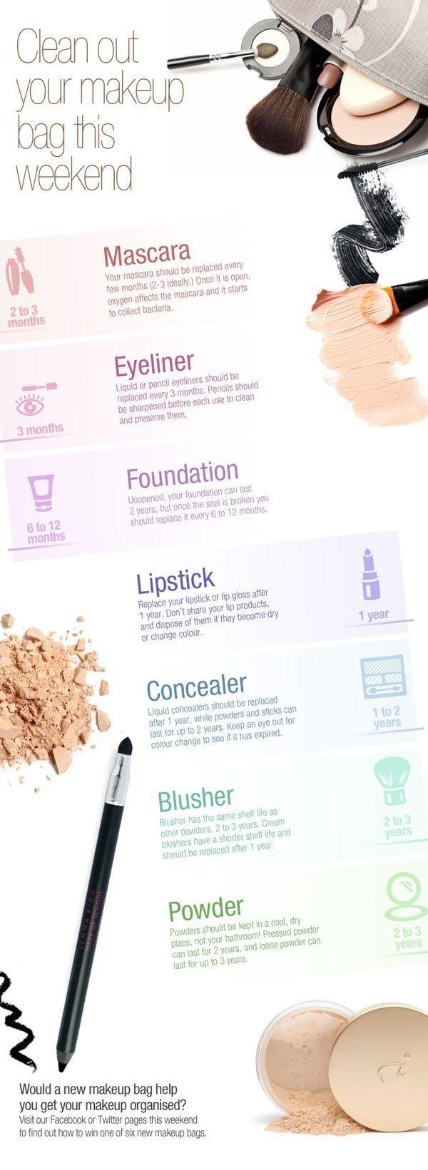 Makeup makeup cleaning 2033177 weddbook for How much to clean and preserve a wedding dress