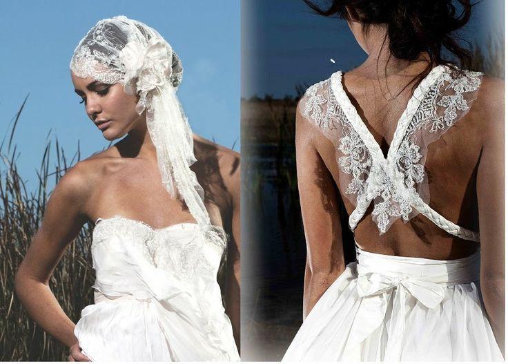 Wedding veils australia 2033437 weddbook for Australian wedding dress designers