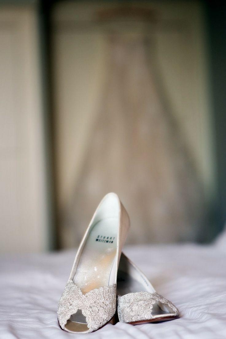 shoe elegant julia ideson library wedding 2033440 weddbook elegant julia ideson library wedding