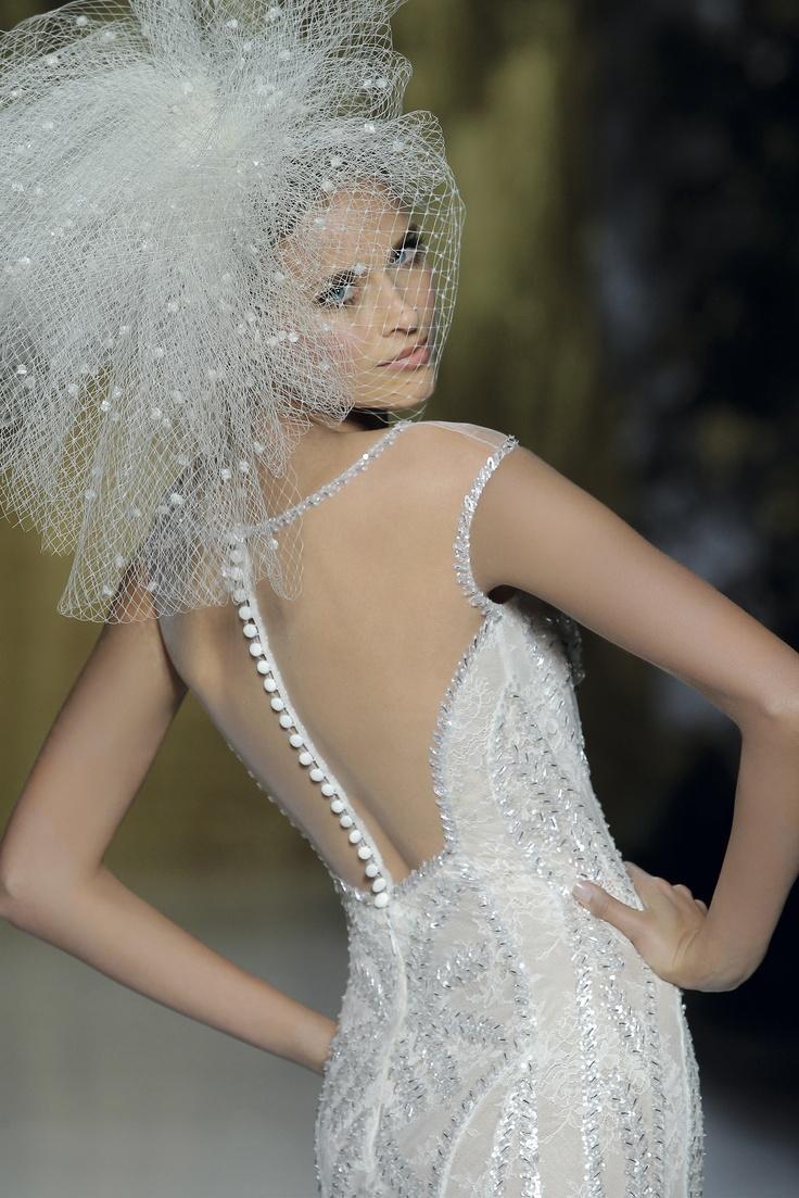 Wedding Veils - Veils And Headpieces #2033664 - Weddbook