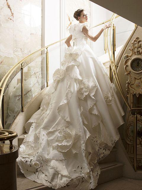 زفاف - يومي كاتسورا