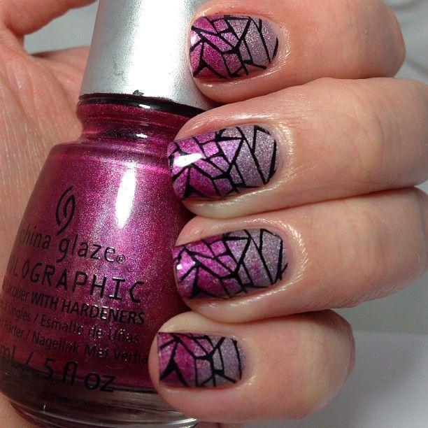 Mariage - ☮ ✿ ★ Nails ✝ ☯ ★ ☮