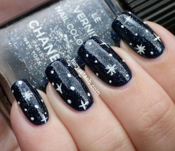 Mariage - Beauté - Nails