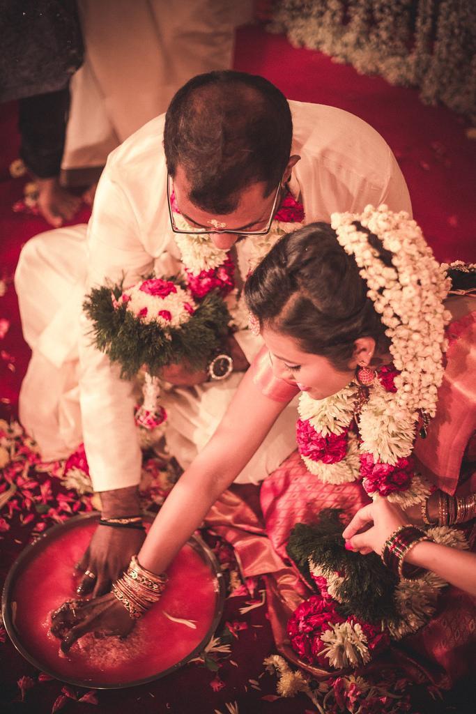 Wedding - Ashnjill