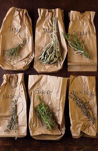 Свадьба - Pin By DBonita Likes On Food : Herbs