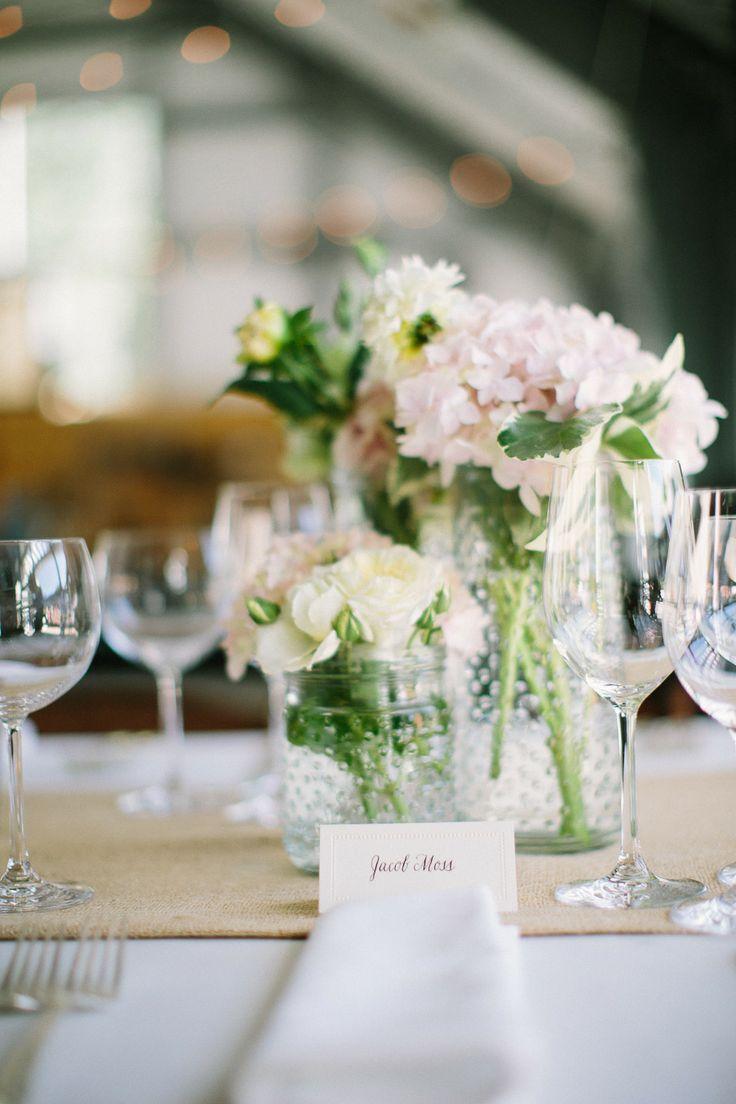 Свадьба - Столовые приборы
