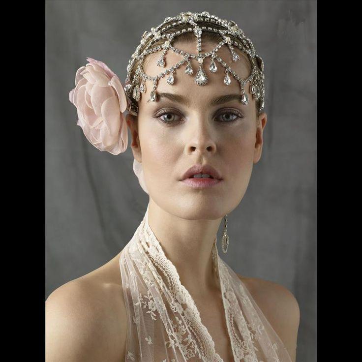 Wedding - Les Habitudes:Item