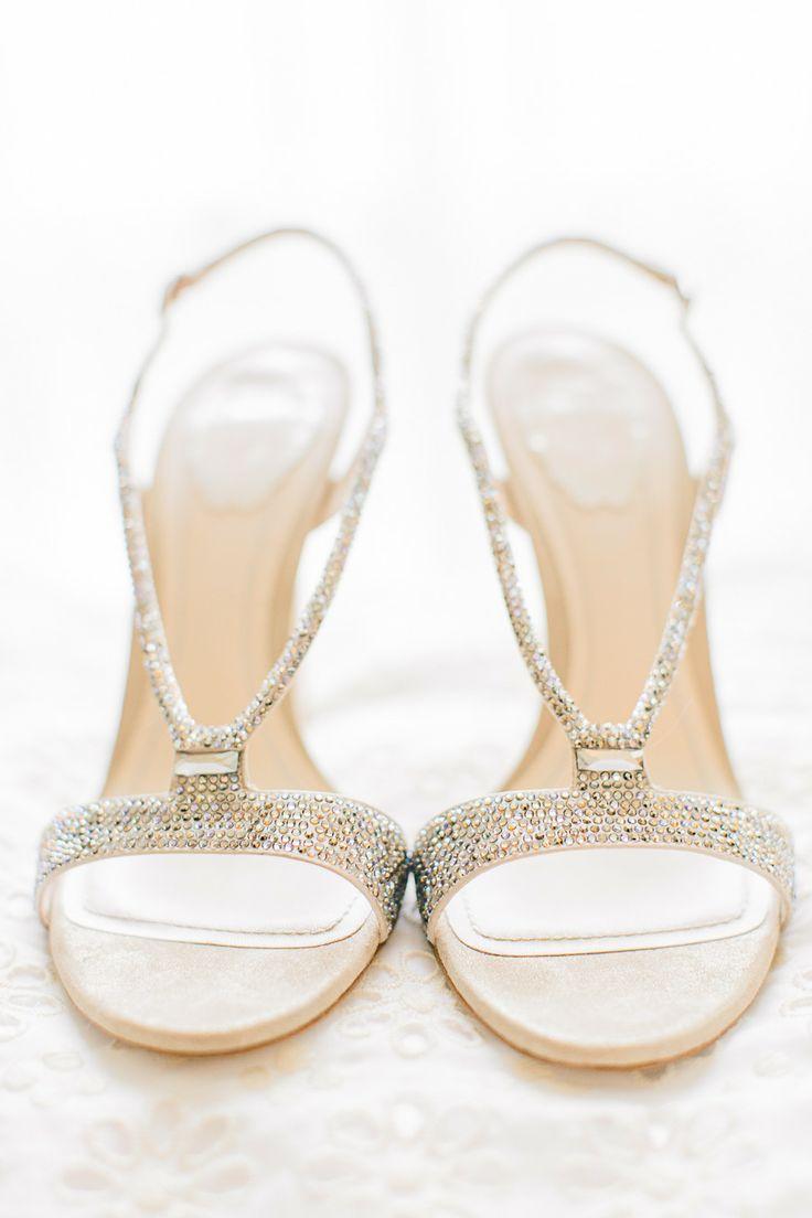 Hochzeit - B Hull Fotografie