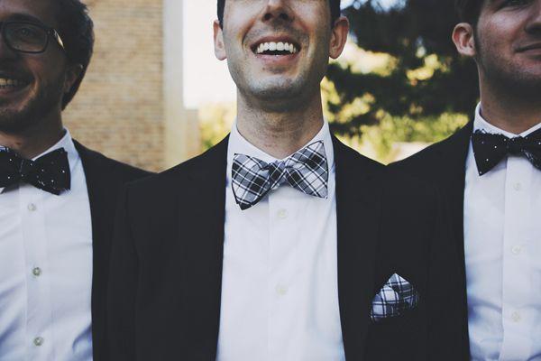 Свадьба - Мужская Свадебная мода