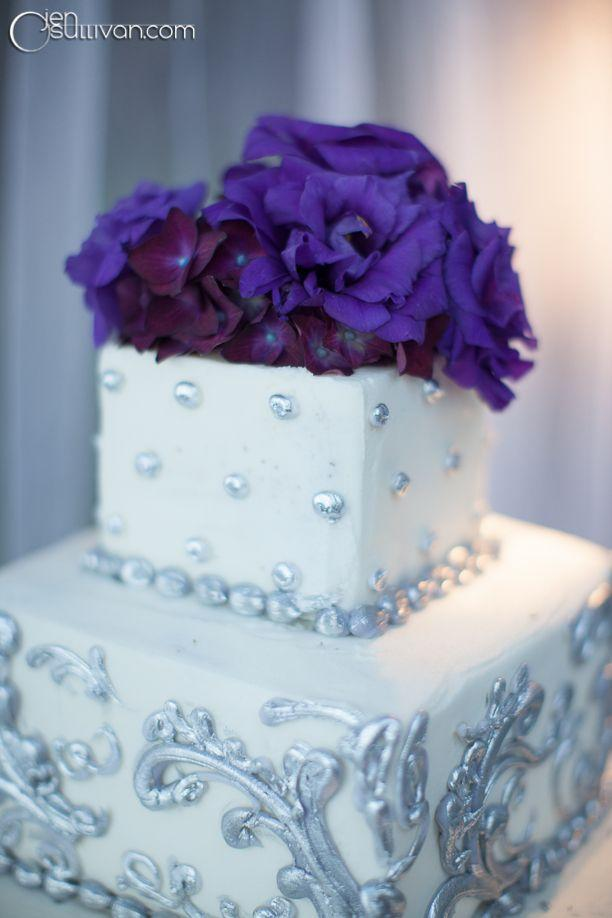 Artis Wedding Cake : Source Pinterest Com Weddbook Foto Artis - Candydoll