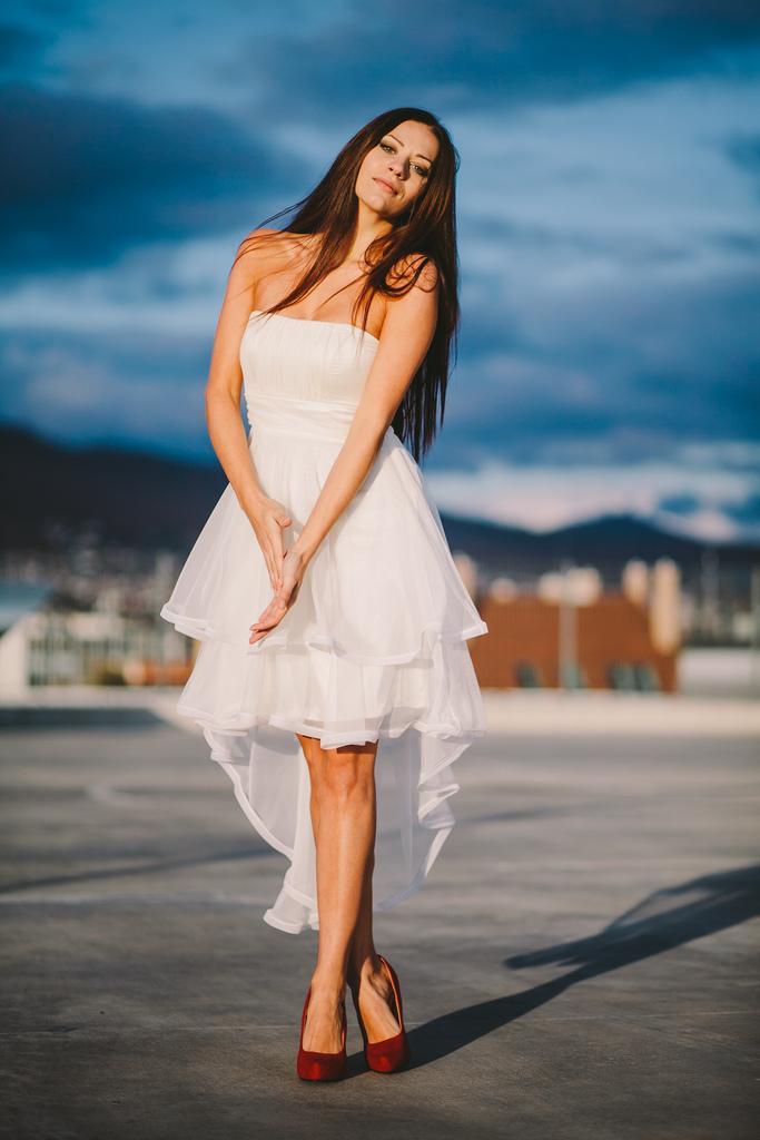 Свадьба - - Люсия