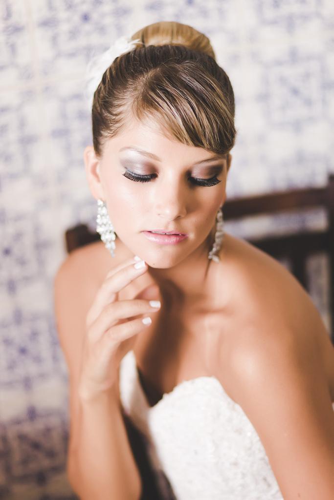 Wedding - Keila