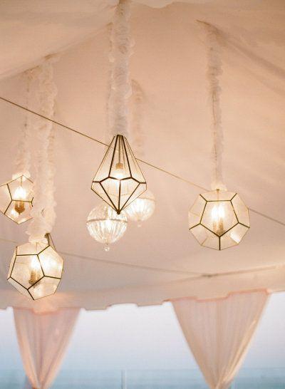 Wedding - 10 Summer Wedding Ideas We Love