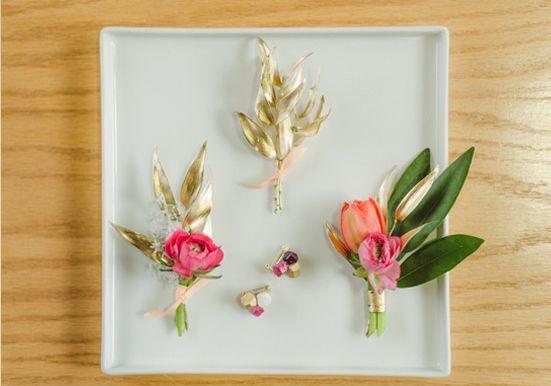 Свадьба - 100 Слоеный Пирог: Блестящие Вдохновения