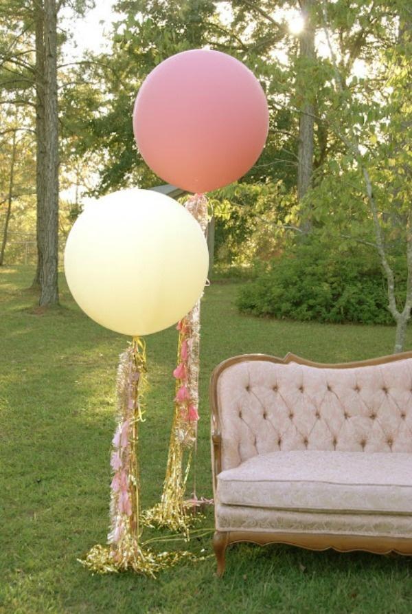 Wedding - Wedding Backdrop
