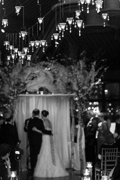 Hochzeit - 10. Dezember
