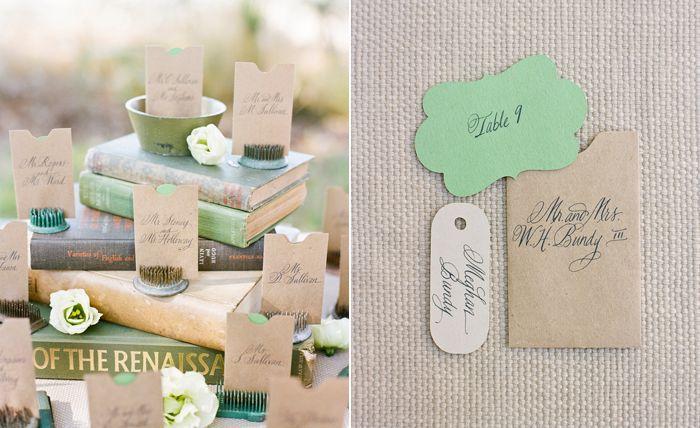 زفاف - مرافقة عرض