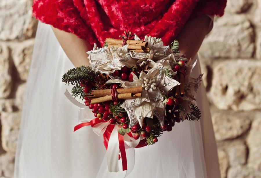 Wedding - Cristian E Victoria