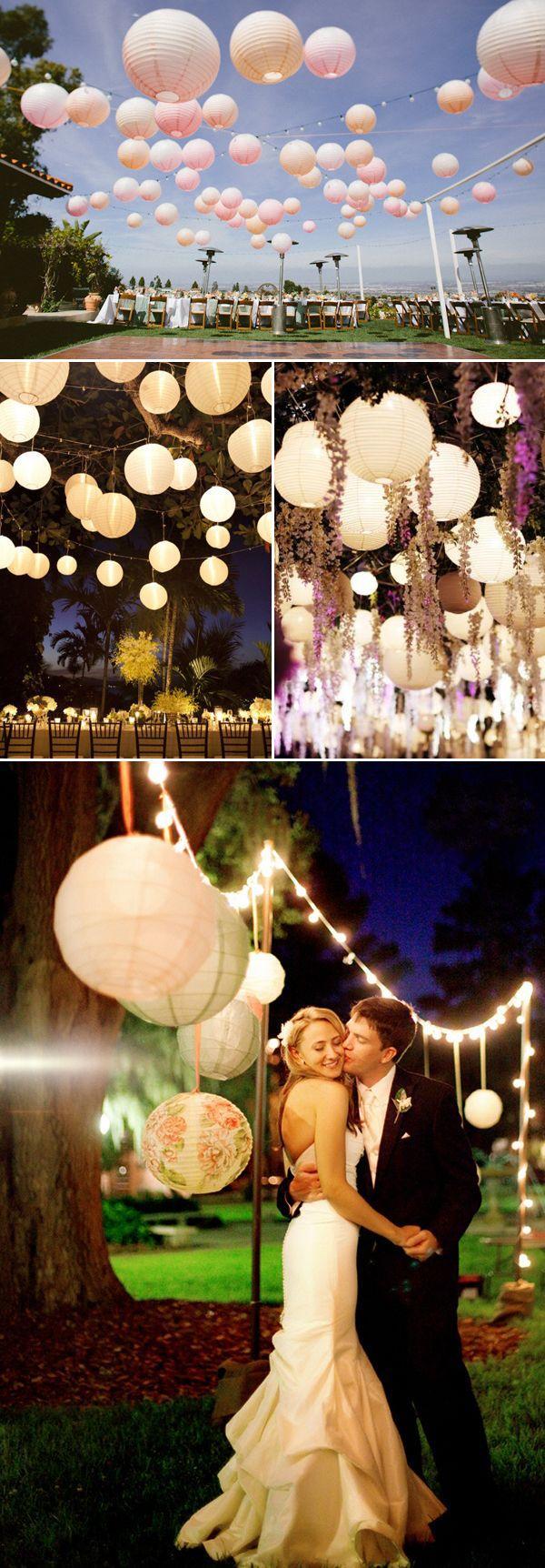 Свадьба - Свадьбы воздушными шарами #