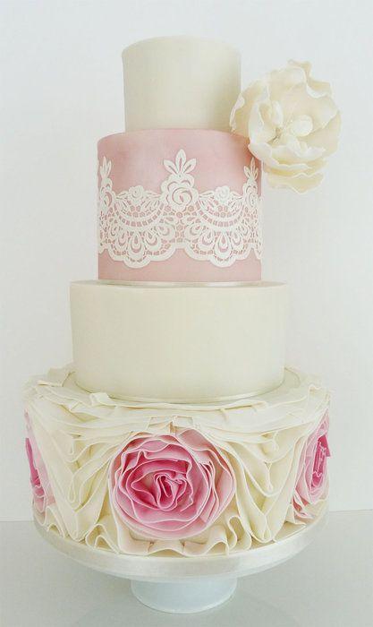 Kids Birthday Cakes Auckland