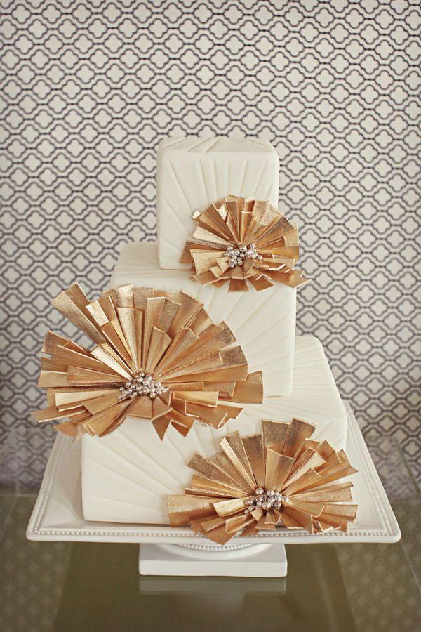 Свадьба - Фото Книги Shutterfly Giveaway!