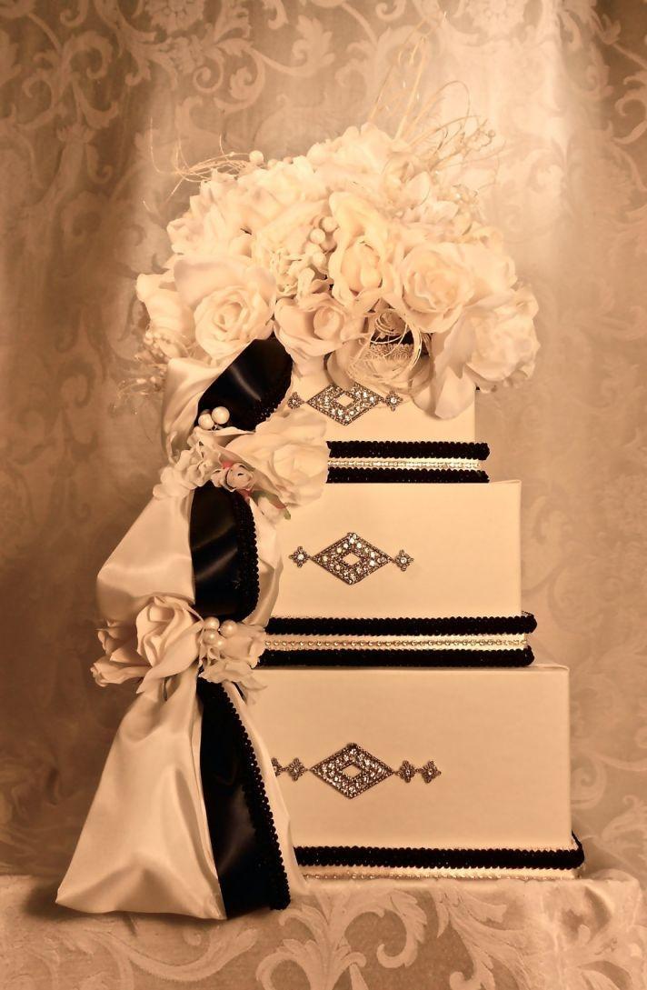 Boda - Perfecto para una boda del estilo 2013 Gatsby