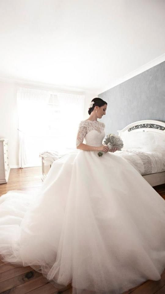 Steven khalil 2014 see more about wedding ball gowns wedding gowns and