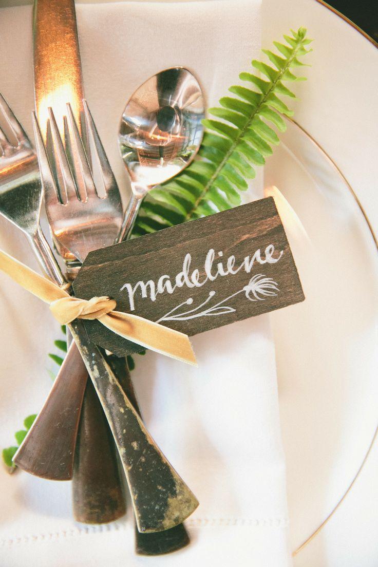 Свадьба - Фотография: Onelove Фотография
