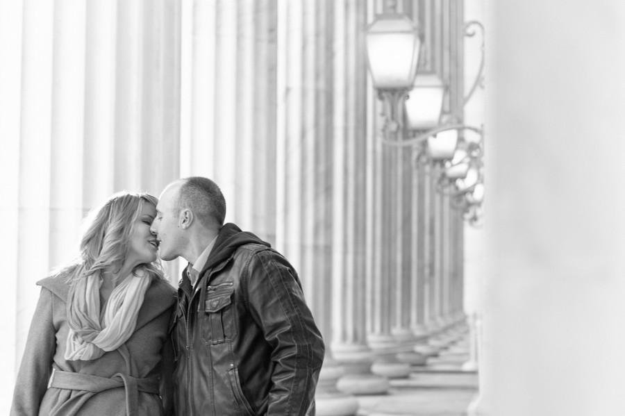 Wedding - Love Is