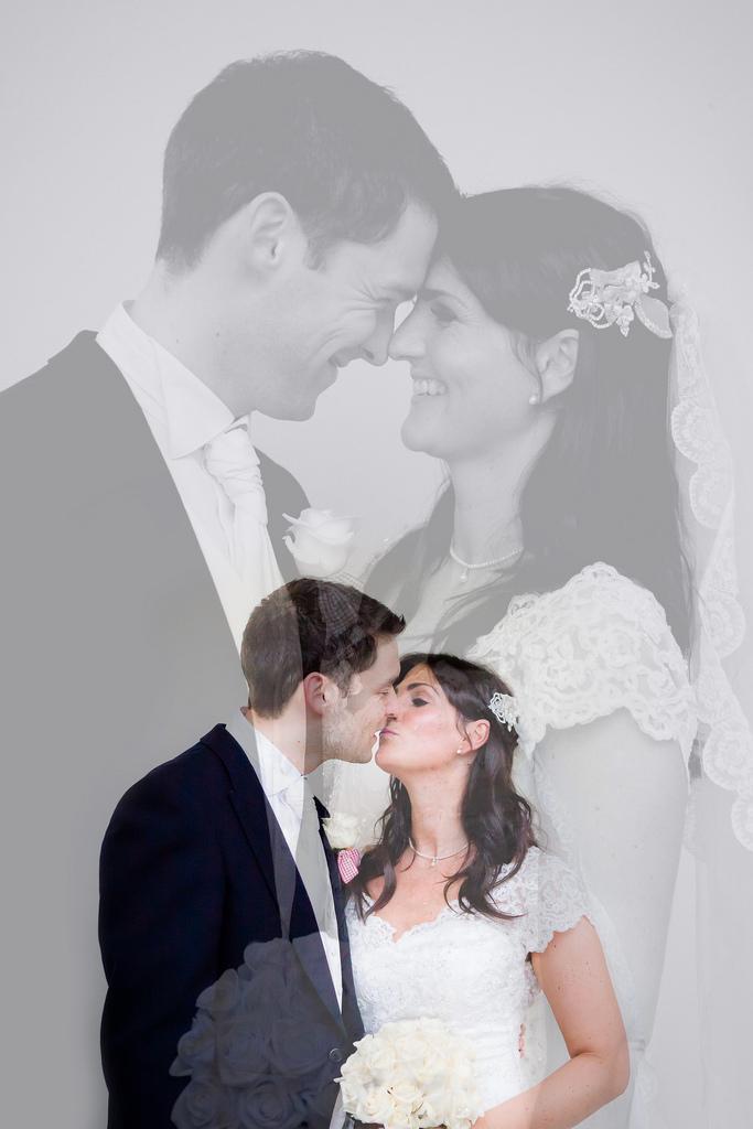 Wedding - Lmw-191 Copy