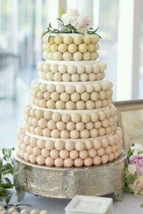 Unique Wedding Cake Very Unique Wedding Cake Design 2040081
