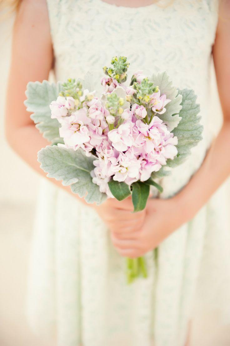 Mariage - Photographie: Kimberly Jarman