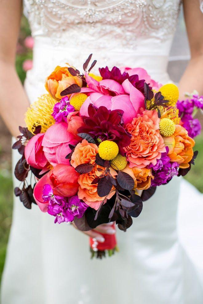 wedding nail designs beautiful bridal bouquet 2040112 weddbook. Black Bedroom Furniture Sets. Home Design Ideas