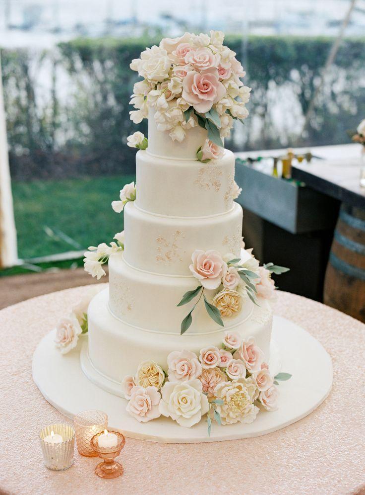 Cake Wedding Cakes 2040155 Weddbook