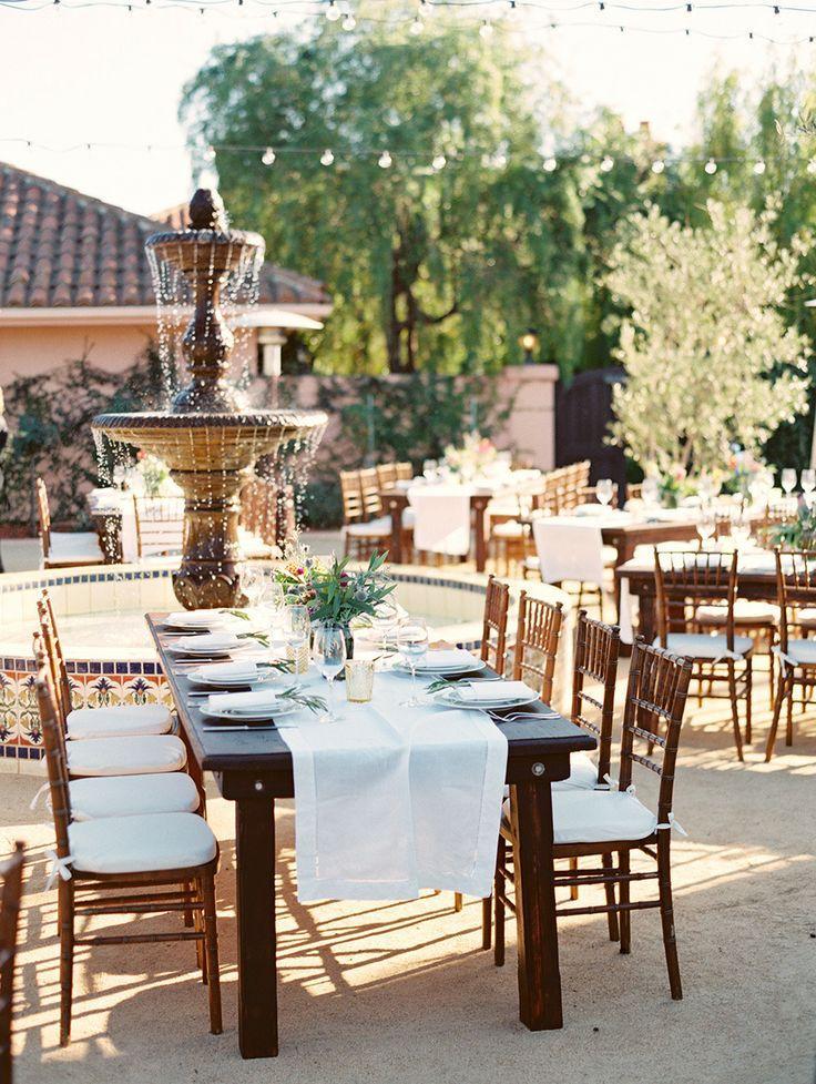 Garden Wedding Vintage Garden Wedding 2040167 Weddbook