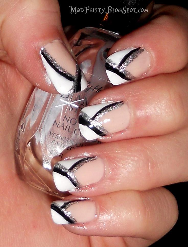 Cool Nail Designs Ideas: Cool Nails Design #2040417