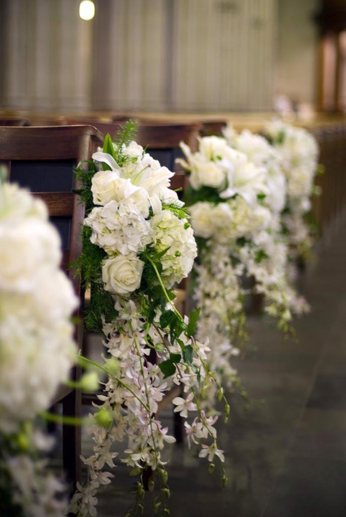 Ceremony Wedding Aisle 2040431 Weddbook