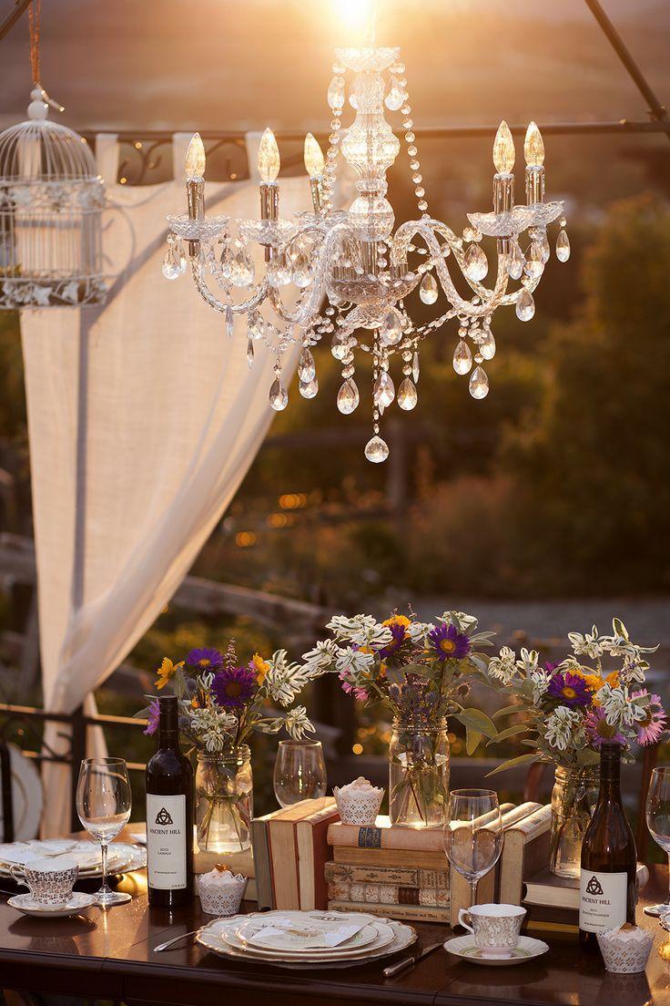 زفاف - سارة بيب التصوير