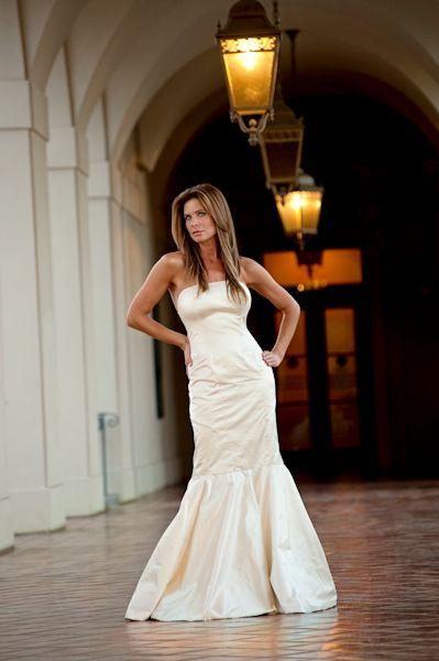 Boda - Trajes de boda #