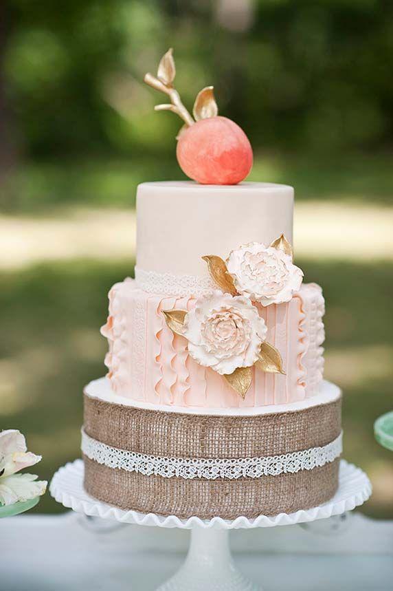 Hochzeitstorten Hochzeitstorte Ideen 2040613 Weddbook