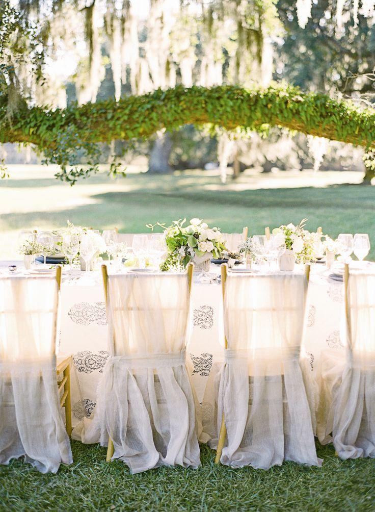 Wedding chairs wedding chair decor 2040659 weddbook wedding chair decor junglespirit Image collections