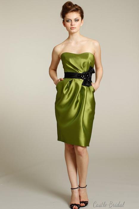Свадьба - Inexpensive Homecoming Dresses