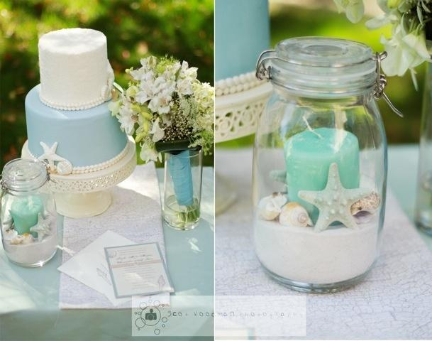 Beach Wedding - Beach Wedding Idea #2040860 - Weddbook