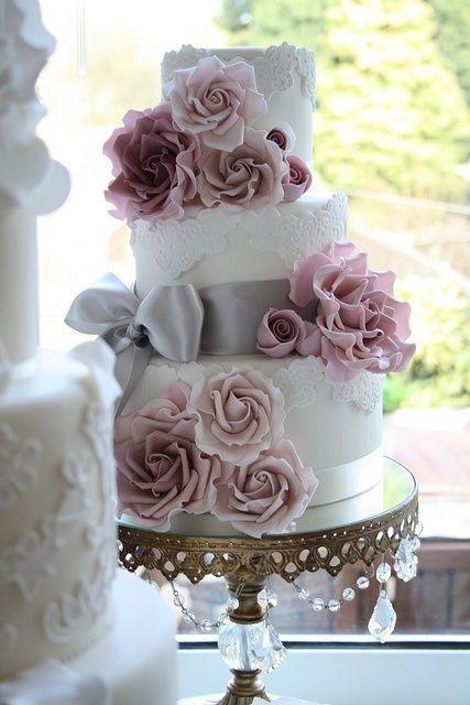 Wedding - Imgend