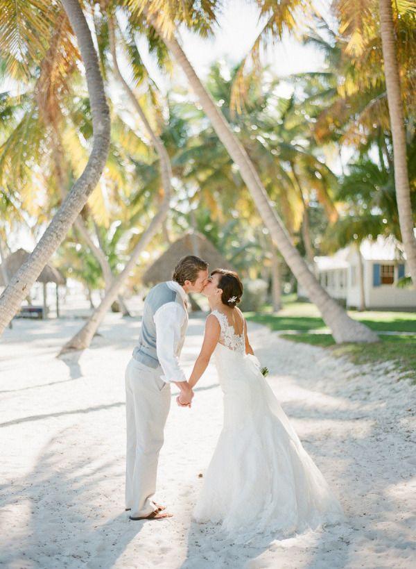 Свадьба - 5 Нужно Знать, Советы По Планированию Свадеб