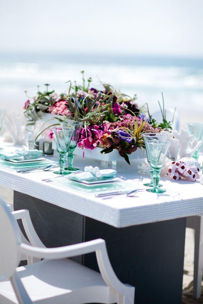 Свадьба - Летние свадьбы
