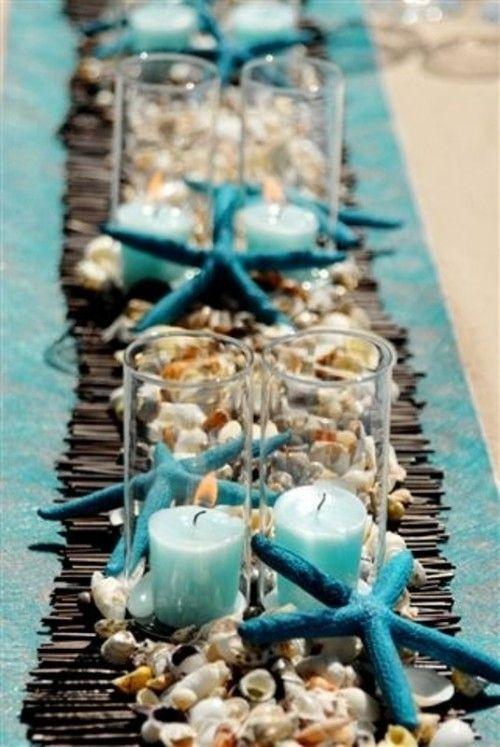 beach wedding beach wedding d cor 2041042 weddbook. Black Bedroom Furniture Sets. Home Design Ideas