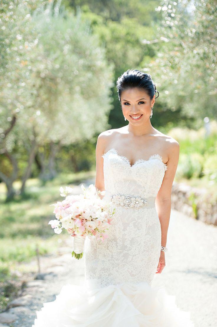 Hochzeit - Brautkleider